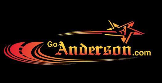 www.goanderson.com